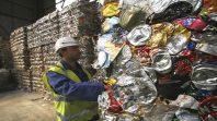 Valorie, éco-organisme potentiel, est prêt à exercer en direct l'organisation du tri des emballages.