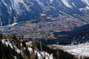 L'adaptabilité locale gravit le projet de loi « montagne2 »