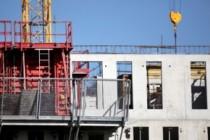 chantier-construction-dossier
