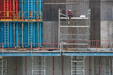 Ingénierie  : il faut sauver les professionnels de la ville