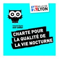 charte2013_