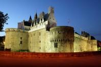 Château, Patrimoine, Culture
