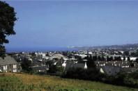 cherbourg-une