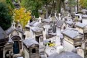 Les opérations funéraires