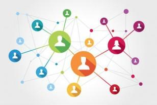Comment les outils numériques renouvellent la démocratie locale