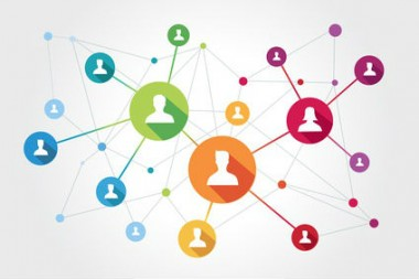 citoyen-participation-connectes