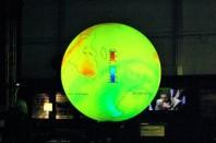 climat-globe-temperature-une