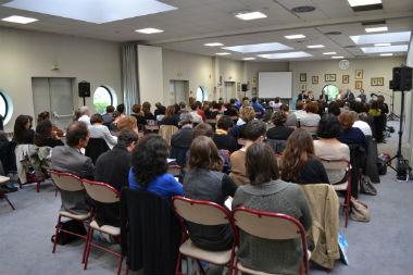 CDI-CDD dans la fonction publique : les clés pour anticiper la titularisation