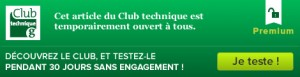 club_tech_haut
