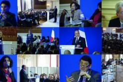 colloque 12 nov 2015 radicalisation