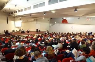 Fonction publique territoriale actualit concours - Grille indiciaire administrateur civil ...