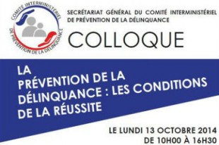 colloque sgcipd