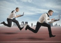 10 conseils méthodologiques pour bien préparer les concours de la fonction publique