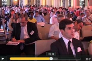 conference_des_villes_28_09_2011
