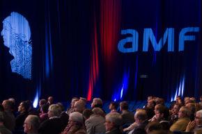 Congrès des maires 2013 : toutes les infos, tous les débats