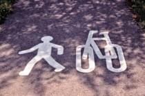conseil mobilité
