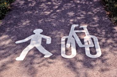 La mobilité inclusive veut être prise en compte dans les politiques de transports