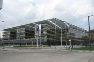 conseil-regional-alsace-une