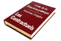 contractuels_img_dossier