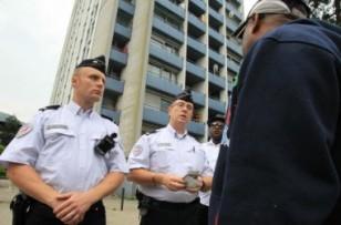 Police de proximité : «Il faut faire évoluer la relation avec les élus locaux»