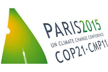 COP21 : ce qu'il faut retenir de la première semaine