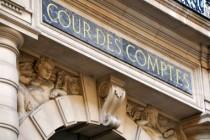 courdescomptes_une