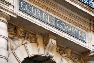 Les révélations du rapport 2020 de la Cour des comptes