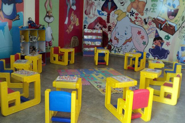 Petite enfance : «Le rapport Giampino va faire bouger les lignes»