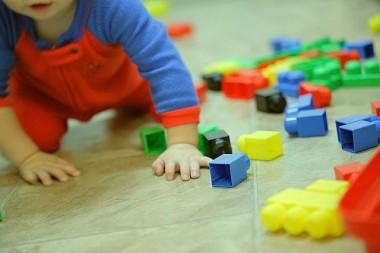 Accueil du jeune enfant : des besoins difficilement comblés