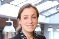 Florence Crouzatier-Durand, maître de conférences en droit public-HDR, à l'Université Toulouse 1 Capitol (Institut Maurice Hauriou - GRALE)