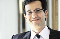 Didier Seban