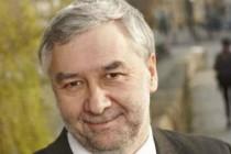 Ronan Dantec, sénateur de Loire Atlantique, porte parole de l'organisation mondiale Cites et gouvernements locaux unis