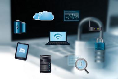 L'open data moteur de la transformation numérique de la région Ile de France