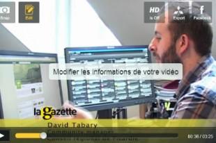 david_tabary