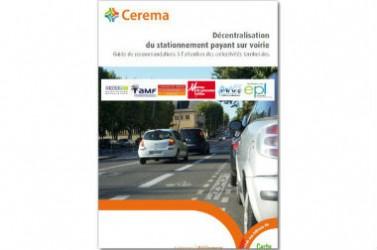 decentralisation_stationnement-2