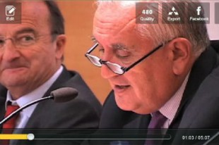 decentralisation_video_colloque_une