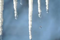 degel-neige-fonte-UNE