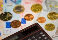 Regard de la Cour des comptes sur la dette publique