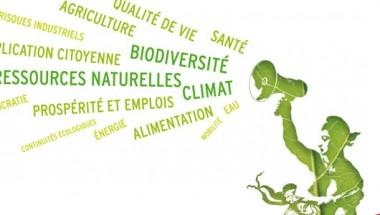 dialogue environnemental