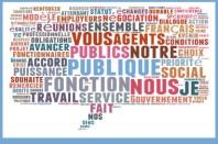 discours_politiques_nuage