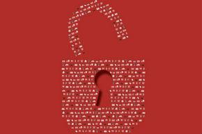 Données personnelles : un gisement sous haute protection