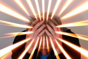 « Plan de prévention des risques psychosociaux, où en est-on ? » - Club RH - Paris