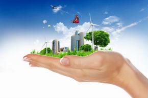 Transition énergétique : coulisses et termes du débat