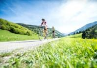 Vélo : 4 astuces pour développer des itinéraires à moindre frais