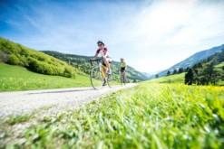 16eme rencontre des departements et regions cyclables