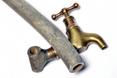 eau_robinet_plomb_canalisation_une