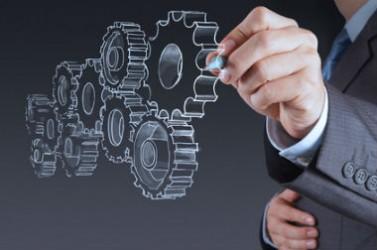 economie_innovation_une