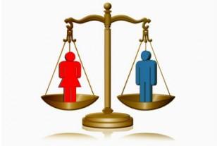 Egalité femmes-hommes : les nouvelles données commune par commune
