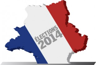 LOGO ELECTIONS 2014