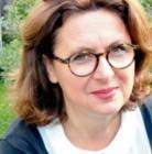 Emmanuelle Dussart, présidente de la 2ACT